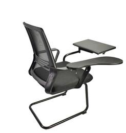 Tam Hareket Çok Fonksiyonlu Yay Sandalye Sıkma Klavye / Mouse Pad Desteği Dizüstü Danışma Tutucu Tablet PC Standı supplier support holder for tablet nereden tablet için destek tutacağı tedarikçiler