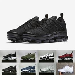 quality design 0b57d 5e457 Großhandel schuhe luft grau online - Nike Air Max 95 airmax Neue Farben  Maxes 95 Laufschuhe