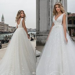 Princess Cut Wedding Dresses Suppliers Best Princess Cut Wedding