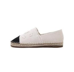 2c55bef011 Flats Women Espadrilles Shoes Coupons, Promo Codes & Deals 2019 ...