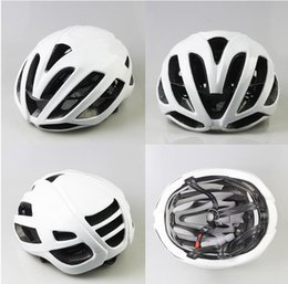 Wholesale outdoor bike cycling helmet - High Quality Cycling Protective Gear Outdoor Bicycle Bike Safety Helmets Highway Mountain Bike Sports Helmets S86