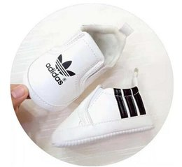 láminas de caucho Rebajas Nueva moda otoño e invierno, zapatos pediátricos para bebés, súper cómodos y cálidos, zapatos para bebés, zapatos para bebés, bebés, bebés, botas de suela suave, recién nacidos