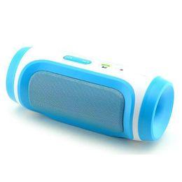 bluetooth mini speakers à vendre Promotion JY-3 Vente chaude Son Parfait Subwoofer Portable Sans Fil Bluetooth Haut-Parleur Micro Mains Libres Haut-Parleur pour FM USB TF Carte 10pcs Livraison Gratuite 2018