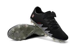 Wholesale Original Storm - 2017 Mens Laceless Neymar JR Hypervenom Phantom II Soccer Cleats Original Low Ankle CR7 Football Soccer Shoes Boots Flame Storm Serie