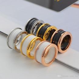 diseño de calidad feee1 c256a Distribuidores de descuento Anillos De Oro Blanco Para ...