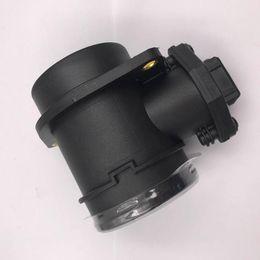 Argentina Medidor de sensor de flujo de aire de masa MAF 037906461C 0280217117 Para Volkswagen Cabrio Golf Jetta Passat 2.0L Suministro