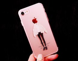 Wholesale iphone boys case - 1236-2 46 83 Fashion stand function silicone case for iPhone X,flip cover for iPhoneX girl and boy cover