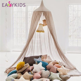 wholesale lovely baby hammock crib  ting big top hanging toy tent for children play game tents kids birthday party decoration best gift hammock children canada   best selling hammock children from top      rh   m ca dhgate