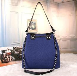 markennamen tragetaschen Rabatt Berühmte mode marke frauen handtaschen leinwand umhängetasche messenger umhängetaschen einkaufstasche totes bolsa feminina b991