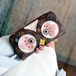 Wholesale Envelope Mini - Luxury PU leather eyes fashion designer handbags Mini shell envelope evening Dinner Diamonds card bags wallet Clutch hasp handbag 180105001