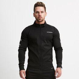 2019 NEW MENS G4 Jacket Green Kermit Jacket Adicolor Sport Embroidery Athletics Coat From Conniechen84, $30.46 | DHgate.Com