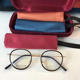 53ba21e7c6 G8839 glasses frame clear lense mens and womens glasses myopia eyeglasses  Retro oculos de grau men and women myopia eyeglasses frames clear lense  eyeglasses ...