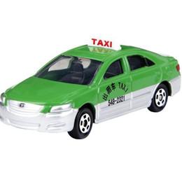 Du Fabricants Offre CanadaMeilleurs De Jouet La Chine Taxi nk80wONZPX