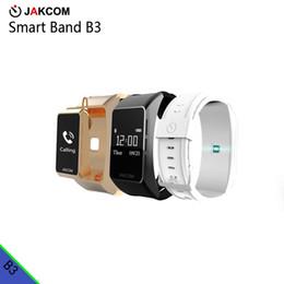 JAKCOM B3 Smart Watch Heißer Verkauf in anderen Handy-Teilen wie Lunchboxen Smart Watch Herren Celel von Fabrikanten