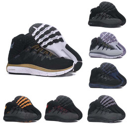 delta schuhe Rabatt Dwayne The Rock Johnson Schuhe, Project Rock Delta Basketballschuh, 2018 neue Daytrainer-Läufer-Trainings-Turnschuhe, Sport-Laufschuhe