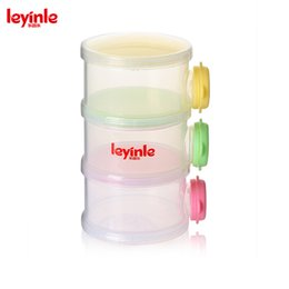 Cups, Dishes & Utensils Avent Milk Powder/formula Dispenser Baby/child Bottle Feeding Accessory Bn Bottle Feeding