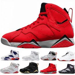 2019 zapatos cardinales 2018 GMP nuevos hombres zapatos de baloncesto UNC Olympic Hares Bordeaux Cigar Cardinal Charcoal Sneakers talla 41-47 rebajas zapatos cardinales