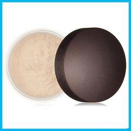 Wholesale Wholesale Hot Fix - Hot Laura Mercier Foundation Loose Setting Powder Fix Makeup loose Powder Min Pore Brighten Concealer free shipping