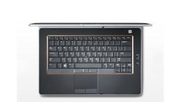 Wholesale laptop skin protectors - High Clear Tpu Keyboard protectors skin Covers guard For Latitude E6420 E6430 E6320 E5430 E6330 E6440 with Pointing