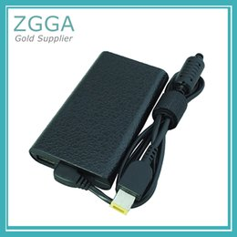 Wholesale 13 Charger - 20V 3.25A 100W Original New USB Charger for Lenovo Thinkpad X1 S3 S5 Yoga 11 Yoga 13 Super-Thin AC Adapter Power Supply