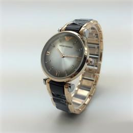 Wholesale Quartz Crystal Clocks - Crystal Watch Women Luxury fashion Dress Quartz Watch 36mm stainless steel rhinestone lady clock Ladies Famous Female Relogi Woman Montre