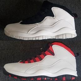 Réplicas Venta Es En Zapatos Online x0axfP