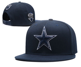 2019 chapéus cinzentos pretos Marca Snapback osso homens mulheres bonés de  beisebol chapéus Cap cor simples 36c065b3a45