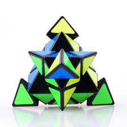Wholesale Neodymium Balls - Colorful 216 pcs 5mm neo cube magic neodymium beads magnet cube puzzle magnetic balls decompression Neokub toy birthday present for Toy KidS