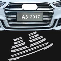 Bootsport-Teile & Zubehör Gitter Links Frontstoßstange für für Peugeot 308 2013 Al 2017 Con DRL Bootsport-Artikel