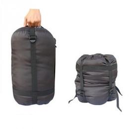 79fb48a02 Atacado-alta qualidade portátil material de compressão leve saco de saco de  acampamento ao ar livre dormindo equipamentos de camping