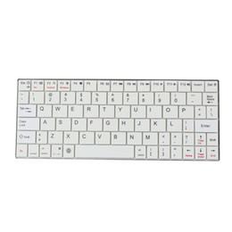 проектирование окон Скидка Универсальная клавиатура Bluetooth 3.0 для IOS Android Windows tablet computer mini human engineering keyboard A30