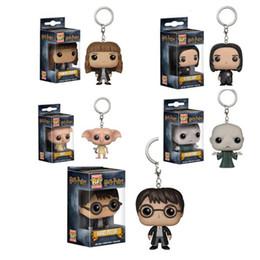 Harry Potter New Year Distributeurs En Gros En Ligne Harry Potter