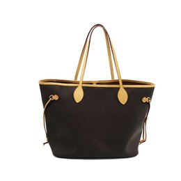 Wholesale original bags handbags - {Original Logo} 2018 Hot Sell Medium Size Europe Luxury Brand Ladies Women Handbags Totes Women's Bags