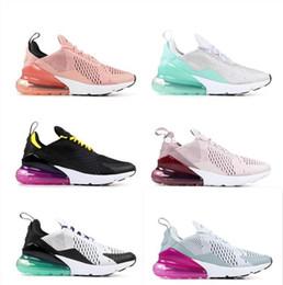 2019 scarpe rosa viola 270 Scarpe da ginnastica viola viola Scarpe da  ginnastica blu oliva con 581aa9511bb