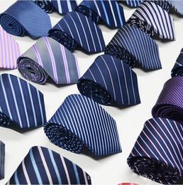 2019 estilos do laço dos homens s Muitos Estilos Homens Jacquard Gravatas Dos Homens de Moda Neck Handmade Gravata de Casamento Laços Gravatas Gravata Paisley Inglaterra Paisley
