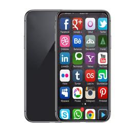 telefones celulares andriod Desconto 5.8