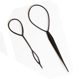 пластиковый штырь Скидка продается пара уникальный Everchanging блюдо палка для волос / пластик тянуть иглы для волос Pin DIY стайлинг макияж красоты инструменты оголовье