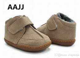 Wholesale Baby Boy Strap Sandals - AA JJ Eva store baby first Sandals free DHL EMS or Aramex shipping any two pairs