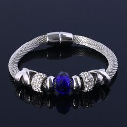 schwarze alphabet perlen großhandel Rabatt Weave Armbänder für Frauen Statement Armbänder Armreifen Weihnachtsgeschenke Schmuck ZI-161