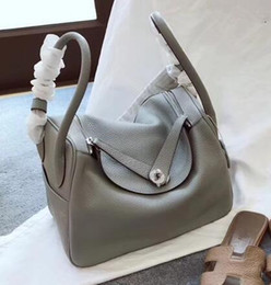 59d1c4bfee Discount Atmosphere Handbags | Atmosphere Fashion Handbags 2019 on Sale at  DHgate.com