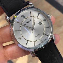 2019 мужские спортивные часы водонепроницаемые Мужские часы Top Brand Luxury мужская армия военный Спорт часы мужчины повседневная кожа водонепроницаемый кварцевые часы Relogio Masculino Orologio da uomo дешево мужские спортивные часы водонепроницаемые