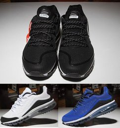 Wholesale High Ocean - High Quality 2018 New Vapor elite Running Shoes for Men and Women racer Casual Running Pure Boost air mesh plastic Shoes size36-45