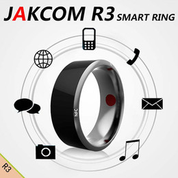 Wholesale Camera For Lenovo - JAKCOM R3 Smart Ring hot sale with Smart Wristbands as lenovo floveme y2