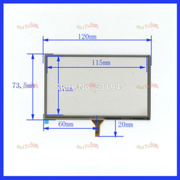 """Wholesale Free Ipad Gps - ZhiYuSun XXL 310 For TomTom Canada Full GPS LCD display screen 5"""" inch with touch screen digitizer panel free shipping"""