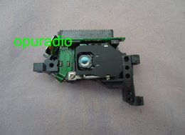 Wholesale dvd optical pick up - Brand new SPU3162 DVD laser optical pick up for homely DVD player