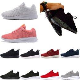 Chaussures JoggingVente De Promotion Bonnes Chaussures De Bonnes JoggingVente Promotion UVSzpM