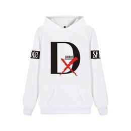 947a7d98eb1 KELUOXIN Kpop SHINEE Album Printing Hoodies For Women Men Fashion Pullover  Korean Couple Unisex Streetwear Harajuku Sweatshirt korean fashion  sweatshirt on ...