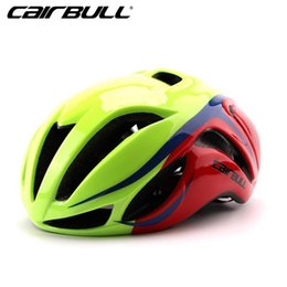 cycling helmet cover NZ - Bicycle Helmet For Men Ultralight EPS+PC Cover MTB Road Bike Helmet Integrally-mold Cycling Cycling Safely Cap For Men