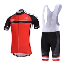b9b65c3a6 2019 Summer Cycling Jerseys Power Ciclismo Breathable Bike Clothing  Quick-Dry Bicycle Sportwear Power Ciclismo GEL Pad Bike Bib Pants