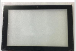 2019 touch digitizer per tablet Witblue Nuovo Touch Screen per 10,1